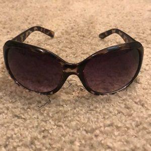 Jones New York sunglasses